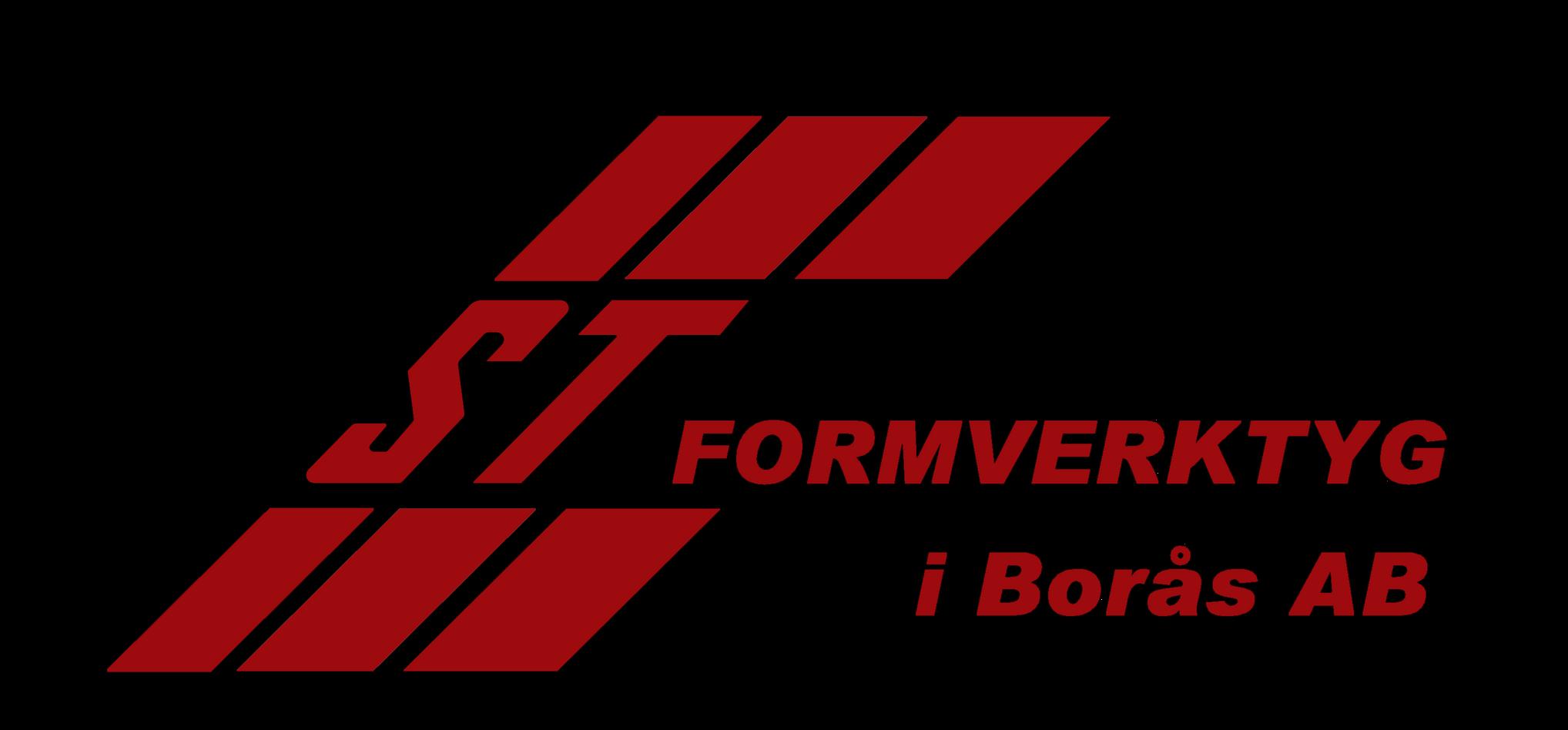 ST Formverktyg